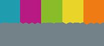 GK Handelsplan Fullservice 4.0 – Smartes Management für Ihre Werbemittel Logo